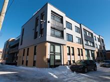 Condo for sale in La Cité-Limoilou (Québec), Capitale-Nationale, 235, Rue  Saint-Vallier Est, apt. 405, 28821903 - Centris