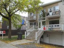 Condo / Appartement à louer à Mercier/Hochelaga-Maisonneuve (Montréal), Montréal (Île), 3500, Avenue  Lebrun, 9235962 - Centris