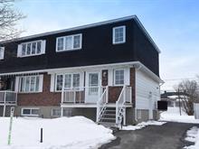 Maison à vendre à Chomedey (Laval), Laval, 1928, Rue  Favreau, 22839334 - Centris