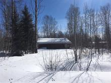 Lot for sale in Val-d'Or, Abitibi-Témiscamingue, 134, Chemin du Pont-Champagne, 18685477 - Centris