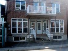 Immeuble à revenus à vendre à Saint-Jean-sur-Richelieu, Montérégie, 220 - 220C, Rue  Mayrand, 12966733 - Centris