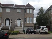 House for sale in Saint-Léonard (Montréal), Montréal (Island), 8951, Rue  Giovanni-Caboto, 20192754 - Centris