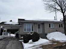 Maison à vendre à Saint-Jérôme, Laurentides, 97, Rue  Michel, 21695682 - Centris