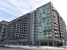 Condo à vendre à Ahuntsic-Cartierville (Montréal), Montréal (Île), 10550, Place de l'Acadie, app. 918, 15563516 - Centris