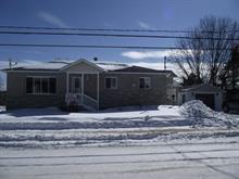 Maison à vendre à Bouchette, Outaouais, 28, Rue  Principale, 16064809 - Centris
