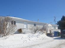 Mobile home for sale in Caplan, Gaspésie/Îles-de-la-Madeleine, 33, Rue des Cèdres, 10051646 - Centris