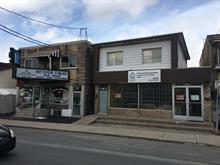 Duplex for sale in Anjou (Montréal), Montréal (Island), 6551 - 6553, Avenue  Azilda, 18023450 - Centris
