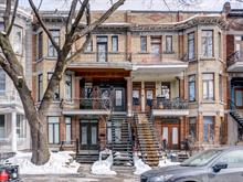 Condo for sale in Le Plateau-Mont-Royal (Montréal), Montréal (Island), 4261, Rue  Saint-Hubert, 28565029 - Centris