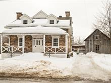 House for sale in Hudson, Montérégie, 289, Rue  Main, 13556488 - Centris