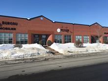 Industrial unit for sale in Chomedey (Laval), Laval, 1879, Rue  Gutenberg, 22574611 - Centris