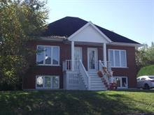Duplex for sale in La Malbaie, Capitale-Nationale, 193 - 195, Rue  Jean-Lefèvre, 24732027 - Centris