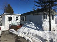 Mobile home for sale in Mirabel, Laurentides, 14535, Rue  Bastien, 26779943 - Centris