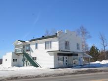 Duplex for sale in Nouvelle, Gaspésie/Îles-de-la-Madeleine, 421, Route  132 Est, 15181231 - Centris