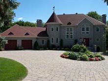 House for sale in Laval-sur-le-Lac (Laval), Laval, 81, Rue les Érables, 11951240 - Centris