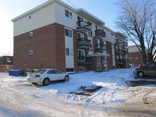 Income properties for sale in Saint-Eustache, Laurentides, 420, Rue  Moreau, 12394187 - Centris