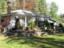 House for sale in Rawdon, Lanaudière, 3985, Rue  Montcalm, 15274449 - Centris