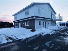 House for sale in Adstock, Chaudière-Appalaches, 41, Chemin  Sacré-Coeur Ouest, 10778024 - Centris
