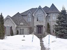 House for sale in Blainville, Laurentides, 2, Rue d'Amboise, 26154881 - Centris