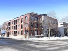 Condo for sale in Le Plateau-Mont-Royal (Montréal), Montréal (Island), 4200, Avenue  De Lorimier, apt. 203, 14589441 - Centris