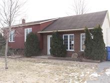 Maison à vendre à Napierville, Montérégie, 251, Rue  Poupart, 10313854 - Centris