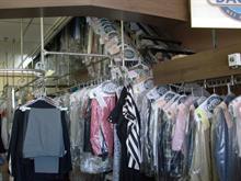 Commerce à vendre à Westmount, Montréal (Île), 101010, Rue  Sainte-Catherine Ouest, 24366135 - Centris