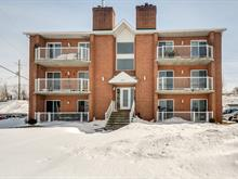 Condo for sale in Beauharnois, Montérégie, 269, Rue  Guy, apt. 101, 21774336 - Centris