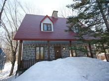 House for sale in Sainte-Foy/Sillery/Cap-Rouge (Québec), Capitale-Nationale, 986, Rue de la Rivière, 21402616 - Centris