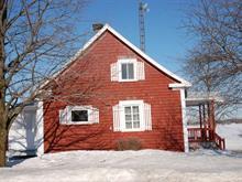 House for sale in Maskinongé, Mauricie, 236, Route du Grand-Trompe-Souris, 25972904 - Centris