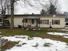 Mobile home for sale in L'Avenir, Centre-du-Québec, 238, Chemin  Allard, 28165572 - Centris