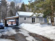 House for sale in Mille-Isles, Laurentides, 25, Chemin  Scraire, 22272476 - Centris