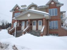 Condo à vendre à Hull (Gatineau), Outaouais, 1, Avenue de la Citadelle, app. 5, 26800340 - Centris