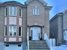 Maison à vendre à Rivière-des-Prairies/Pointe-aux-Trembles (Montréal), Montréal (Île), 10344, Rue  Louis-Bonin, 10418781 - Centris