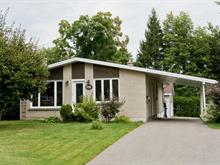 House for sale in Fleurimont (Sherbrooke), Estrie, 1166, Rue de l'Aéroport, 12681791 - Centris