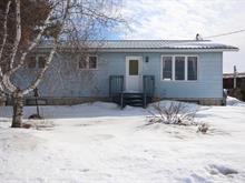 Maison à vendre à Saint-Pierre-les-Becquets, Centre-du-Québec, 449, Rang  Saint-Charles, 18873446 - Centris