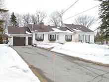 Maison à vendre à L'Épiphanie - Paroisse, Lanaudière, 762, Chemin  Seigneurial, 12674461 - Centris