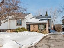Maison à vendre à Terrebonne (Terrebonne), Lanaudière, 3965, Rue  Jeanne-Mance, 14513176 - Centris