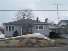 House for sale in Plaisance, Outaouais, 212, Rue  Principale, 14304250 - Centris