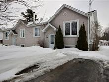 House for sale in Saint-Colomban, Laurentides, 637, Montée  Filion, 28304598 - Centris