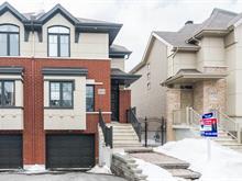 Maison à vendre à Rivière-des-Prairies/Pointe-aux-Trembles (Montréal), Montréal (Île), 12514, Rue  Napoléon-Bourassa, 19802964 - Centris