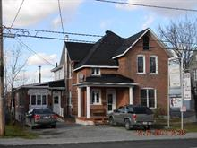 House for sale in Maniwaki, Outaouais, 222 - 220, Rue  Notre-Dame, 20459767 - Centris