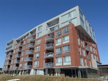 Condo for sale in Mont-Royal, Montréal (Island), 865, Avenue  Plymouth, apt. 400, 15937841 - Centris