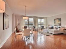 Condo / Apartment for rent in Ville-Marie (Montréal), Montréal (Island), 1200, boulevard  De Maisonneuve Ouest, apt. 16F, 9769718 - Centris