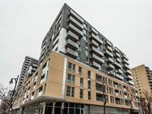 Condo / Apartment for rent in Ville-Marie (Montréal), Montréal (Island), 1414, Rue  Chomedey, apt. 904, 22843432 - Centris