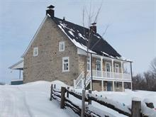 Hobby farm for sale in Saint-Alexis, Lanaudière, 341, Grande Ligne, 23218129 - Centris