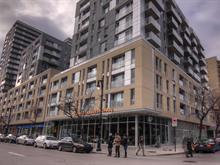 Condo / Appartement à louer à Ville-Marie (Montréal), Montréal (Île), 1414, Rue  Chomedey, app. 530, 28858331 - Centris