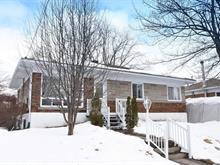 Maison à vendre à Rivière-des-Prairies/Pointe-aux-Trembles (Montréal), Montréal (Île), 1855, 56e Avenue (P.-a.-T.), 13243499 - Centris