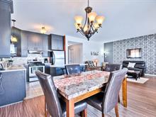 Condo for sale in Aylmer (Gatineau), Outaouais, 19, Rue de la Forge, apt. 1, 26245117 - Centris