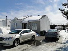Maison à vendre à Beauport (Québec), Capitale-Nationale, 243, Rue  Caplet, 22410597 - Centris