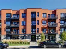 Condo for sale in Mercier/Hochelaga-Maisonneuve (Montréal), Montréal (Island), 2145, Rue  Saint-Clément, apt. 217, 13935390 - Centris