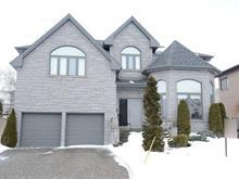 Maison à vendre à Dollard-Des Ormeaux, Montréal (Île), 5, Rue  Alouette, 18103880 - Centris